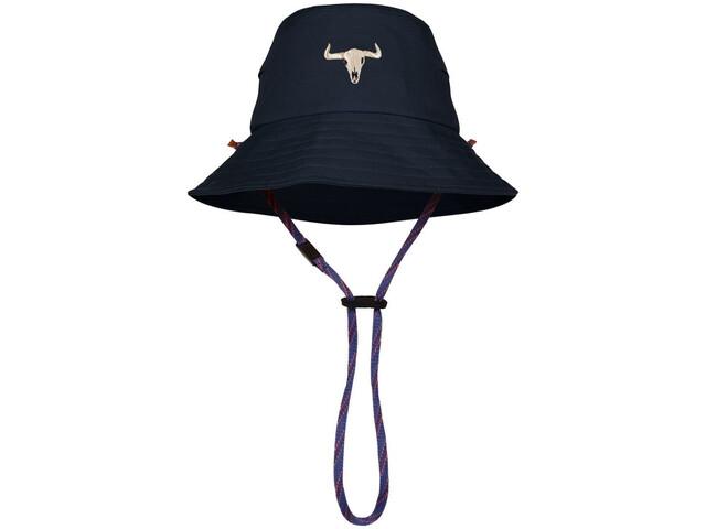 Buff Booney Hat Kids goran night blue